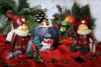 weihnachtsgedichte neue adventsgedichte weihnachtslieder. Black Bedroom Furniture Sets. Home Design Ideas