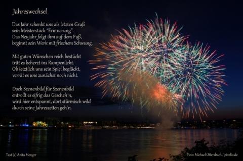 Festtagsgedichte Gedichte Und Sprüche Zu Feiertagen